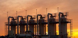 Величезне нафтогазосховище невдовзі з'явиться на Яремчанщині
