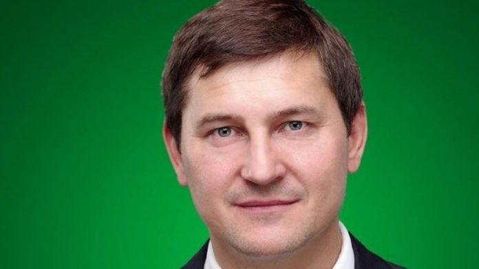 Зе-депутата побили на відпочинку на Херсонщині