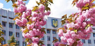 ОДА виділила кошти на відновлення даху народного дому в одному із сіл Калущини
