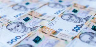 Зе-депутати готові до зростання і цін та девальвації гривні