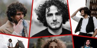 Франківського актора визнано новим секс-символом українського кіно