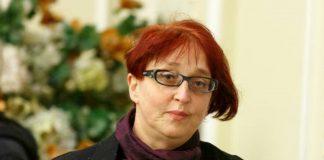 Зе-депутатка Галина Третьякова вважає замалою зарплату 35 тисяч