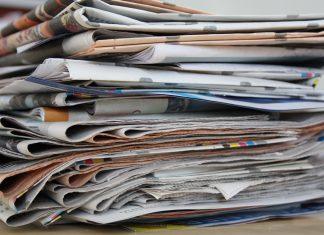 Майже 2 мільйона від міської ради отримало одне із франківських видань