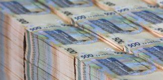 У Франківській ОТГ витратять більше мільйона гривень на подолання наслідків підтоплення села Підпечери