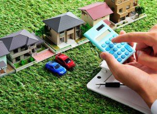 Якими є нюанси податку на землю у Івано-Франківську