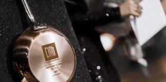 Два франківські заклади стали фіналістами ресторанної премії «Сіль»