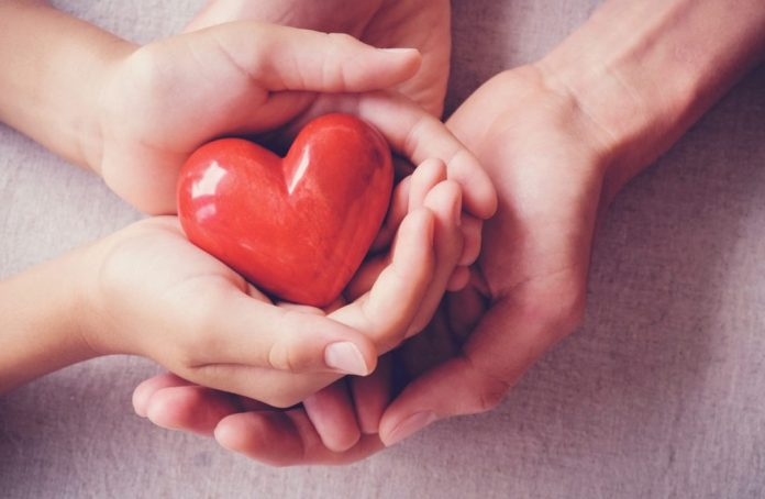 Юна прикарпатка терміново потребує донорів крові