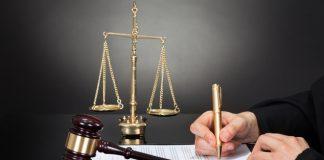 Прикарпатка отримала понад 200 тисяч компенсації за безпідставне перебування під слідством