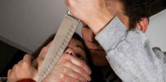 Поліція охоронятиме прикарпатку від турка-залицяльника, який неодноразово погрожував її вбити ФОТО та ВІДЕО