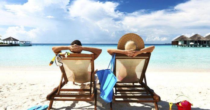 Відпочинок у період карантину. Де і як проводять відпустку франківці ВІДЕО