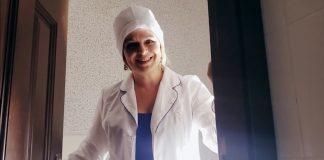 """""""БанДіти"""": Ірма Вітовська зіграє у фільмі за концепцією """"доброго кіно"""" ФОТО, ВІДЕО"""