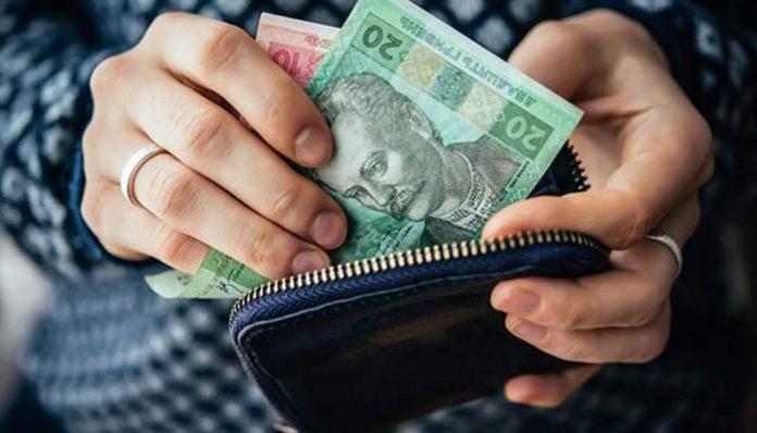 Прикарпатцям заборгували майже 26 мільйонів зарплати