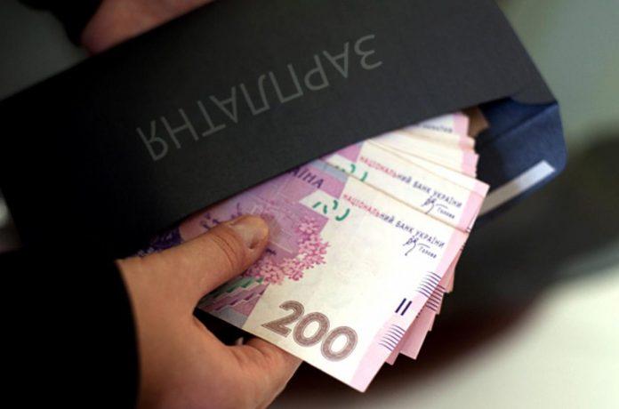 Міністр фінансів анонсував підвищення мінімальної зарплати: коли і на скільки