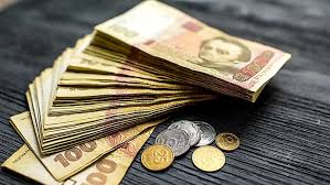 Працівники кредитної спілки на Прикарпатті присвоїли понад мільйон гривень вкладників