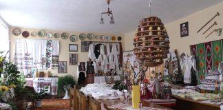 Музей у Калуші визнано зразковим