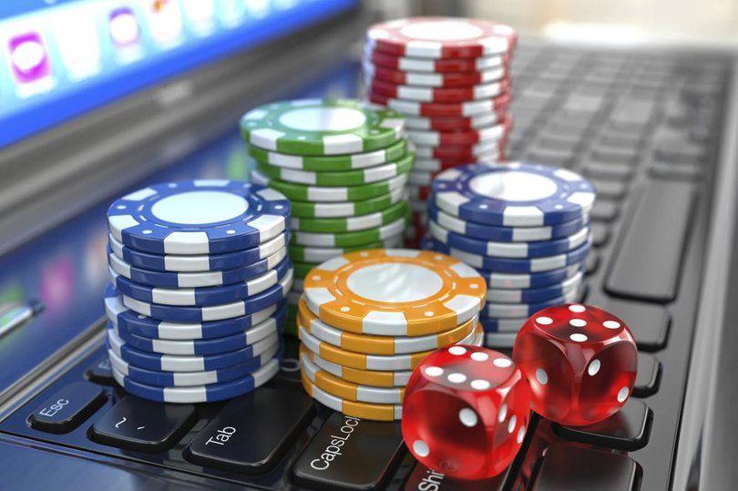 Казино онлайн играть на гривны с бездепозитным бонусом обыграть казино в автоматы
