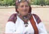 Що варто знати про вишиванкові традиції Гуцульщини — розмова з вишивальницею Анною Кріпчук