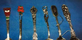 Музей з унікальною колекцією ложок невдовзі відкриють на Прикарпатті ВІДЕО