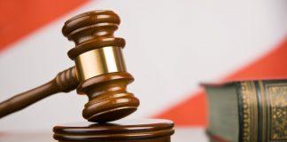 Прикарпатець за вирощування рослин маку постане перед судом