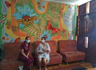 У Івано-Франківську розповіли про переваги грудного вигодовування ФОТО