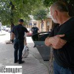 У Франківську розгорівся конфлікт навколо приміщення