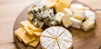 Унікальні пропозиції на Центральному ринку: ексклюзивні сири та крафтові молочні продукти