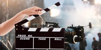 Прикарпатських підлітків запрошують до зйомок у кіно