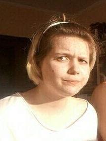 У Фанківську зникла без вісти 16-річна дівчина ФОТО
