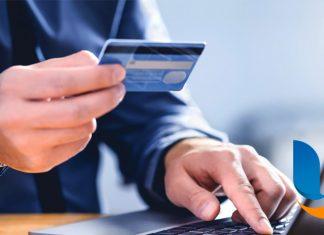 Хто може отримати мікрокредит онлайн і що для цього необхідно в Україні?