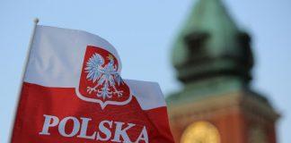 Топ-5 шахрайських схем: як польські фірми «розводять» українських заробітчан