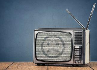 Франківці на декілька годин залишаться без радіо та телебачення