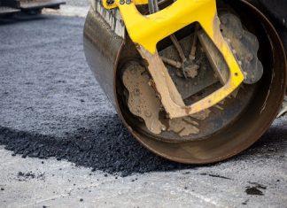 На капітальний ремонт дороги у Надвірнянському районі хочуть витратити 41 мільйон