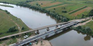 Дорогу з Бурштина до Калуша перекриють на три тижні - дороблятимуть міст у Сівці Войнилівській