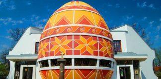 Які туристичні цікавинки варто відвідати на Коломийщині