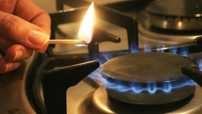«Івано-Франківськгаз Збут» пропонує прикарпатцям купити газ на зиму за літніми цінами