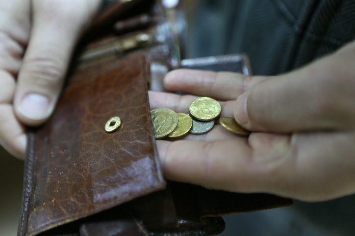 В Україні підвищили пенсії: стало відомо, хто не отримає надбавки