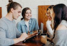 Де студентам можна отримати онлайн кредит?