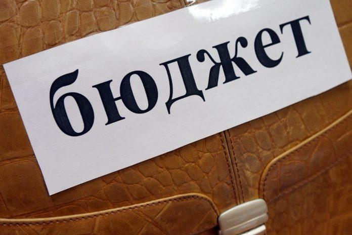 Прикарпатські громади серед лідерів в Україні за показниками бюджетів