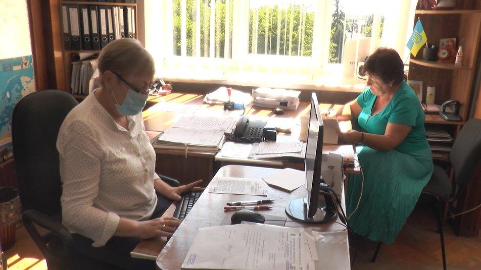 Як на Прикарпатті відбуватиметься ліквідація райдержадміністрацій і яка доля чекає на працівників ВІДЕО