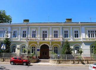 Підрядника, який не виконав ремонт дитсадка у Івано-Франківську, змусили повернути кошти до бюджету