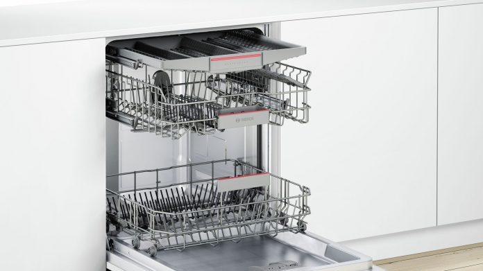 На що звернути увагу при купівлі посудомийної машини
