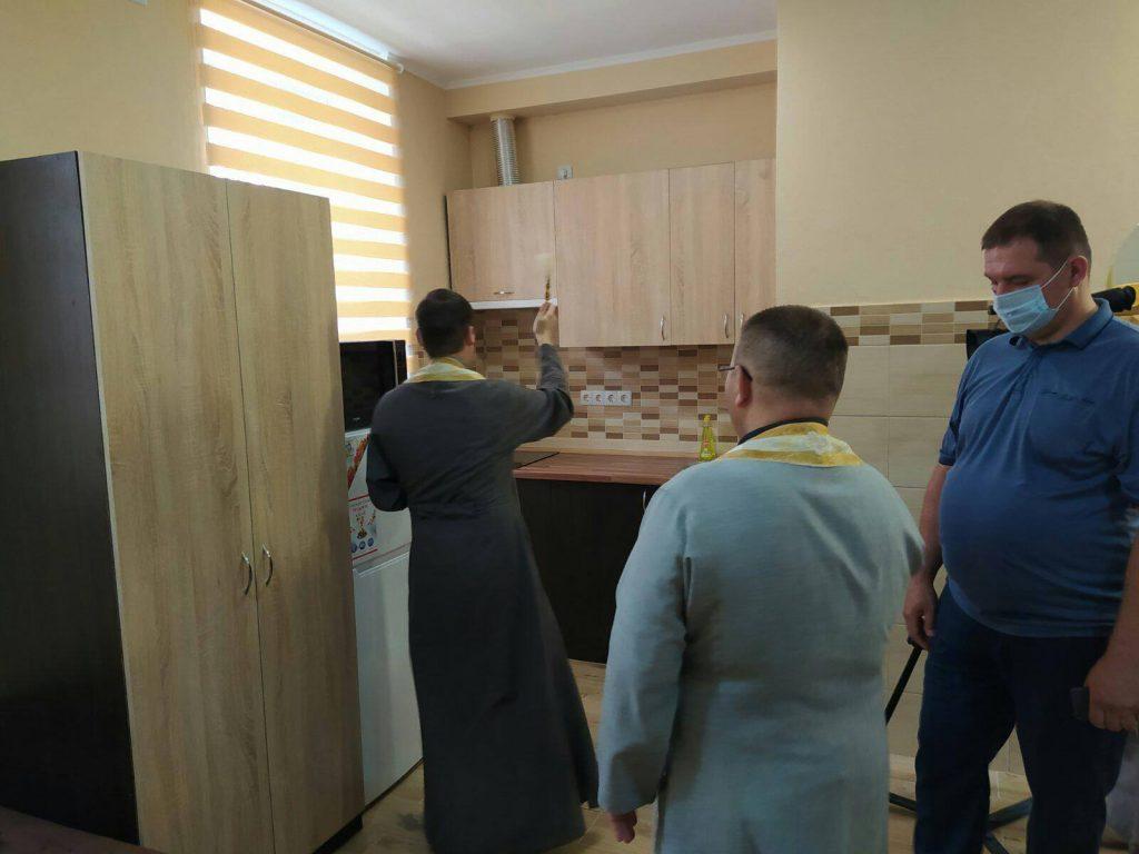 У СІЗО Івано-Франківська запрацювала платна камера ТАРИФИ