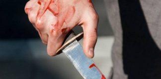 Цієї ночі на «Каскаді» трапилася поножовщина - один з учасників конфлікту отримав серйозні поранення