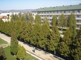 Для хворих на COVID-19 у Косівській ЦРЛ звільнили додатковий відділ і готують ще один