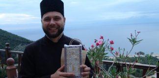 """""""Ми не повинні мовчати"""": прикарпатський священник розповів, як його висадили з автобуса через прохання вимкнути російську музику"""