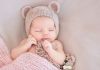 Минулого тижня у франківському пологовому народилося 37 малюків