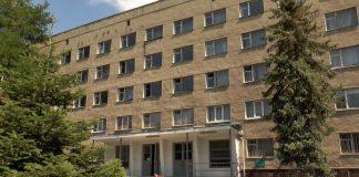 Прикарпатські студенти мають змогу подати онлайн-заявку на поселення в гуртожиток ВІДЕО