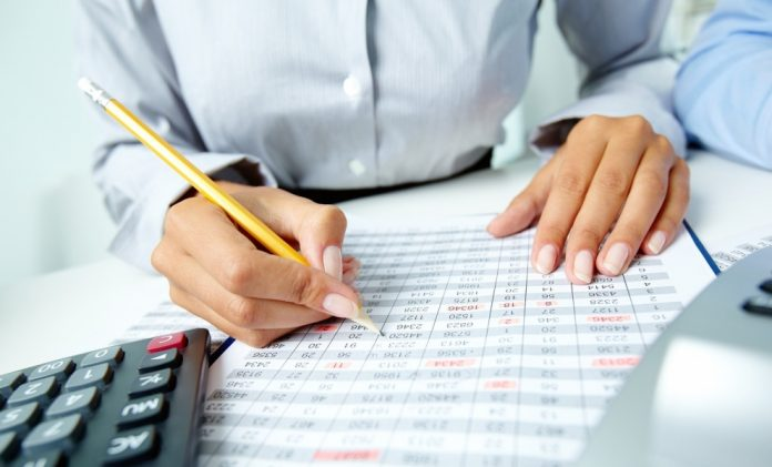 Цьогоріч прикарпатські підприємці сплатили на 82,7 млн грн більше податку на прибуток