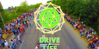Популярний фестиваль автомотоавіатехніки у Коломиї перенесли ВІДЕО