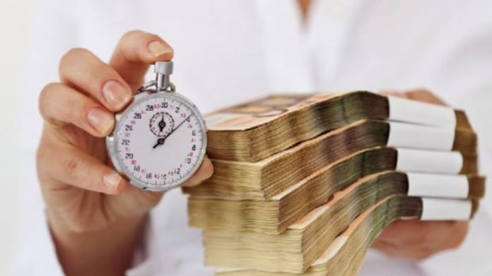Івано-Франківськ візьме 500 мільйонів гривень кредиту